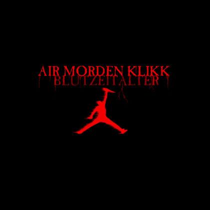 AMK-Blutzeitalter-Cover