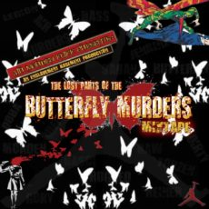 Lost-Parts-Of-The-Butterfly-Murders-cover