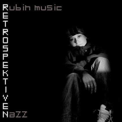 Nazz Retro Cover