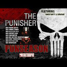 Punishercover