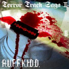 TERROR-TRACK-SAGA-2-Cover