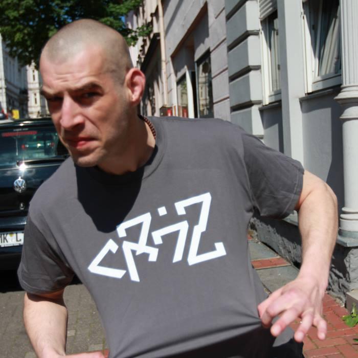 cr7z shirt