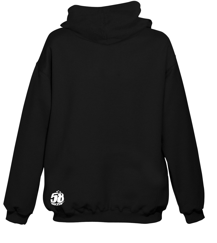 absz logo-Hood-Ba